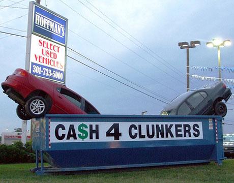 cash-4-clunker-dumpster-adjpg-lg